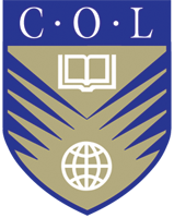 Virtual University for Small States of the Commonwealth (VUSSC)
